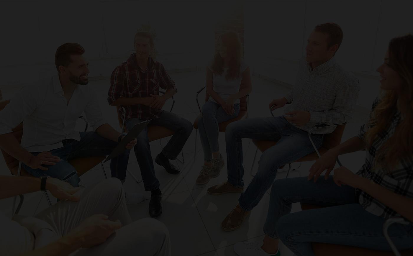 team building et communication